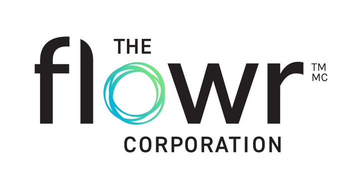 The Flowr Corp.